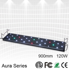 lamps for growing plants,Apotop Series AP012 192x3w 192x5w Double Switches Full Spectrum LED Grow Light with Aluminum Shell