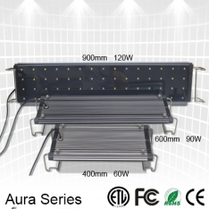 grow lamps for indoor plants,Apotop Series AP016 256x3w 256x5w Double Switches Full Spectrum LED Grow Light with Aluminum Shell
